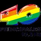 40 Principales Asturias - 97.5 FM Oviedo
