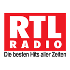 RTL 1440 - Broadcasting Center Europe 1440 AM Luxembourg