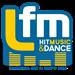LFM Radio - 88.2 FM