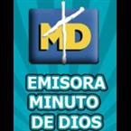 El Man Esta Vivo - 1370 AM Barranquilla
