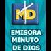 Emisora Minuto de Dios (Barranquila) - 1370 AM