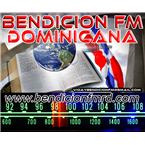 Radio Bendicion FM - 95.1 FM La Romana