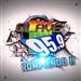 Clave 95.9 FM