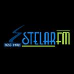 Radio Estelar FM - 92.5 FM La Paz