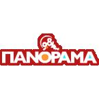 Panorama FM - 98.4 FM Thessaloniki