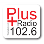 Plus Radio - 102.6 FM Thessaloniki