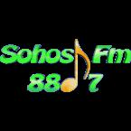 Sohos FM 887