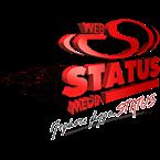 Status Radio 942