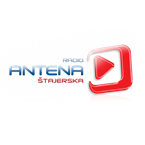Radio Radio Fantasy-DANCE - 87.8 FM Celje Online