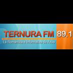 Ternura FM - 89.1 FM Azua de Compostela