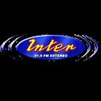 Radio Radio Internacional - Inter 91.9 FM San Pedro Sula Online