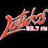 Latidos FM - 93.7 FM