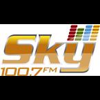 Sky FM 1007