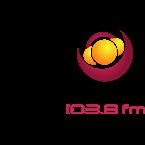 Cosmos FM - 103.8 FM Katerini