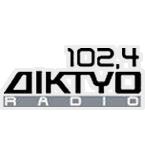 Diktyo Radio - 102.4 FM Serres