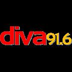 Diva Radio - 91.6 FM Kozani