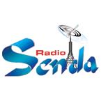 Radio Senda - 1680 AM San Pedro de Macorís