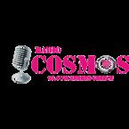 Eros Radio - 93.0 FM Serres