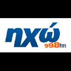 Hxo FM - 99.8 FM Epiniana