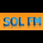 Sol FM 1067