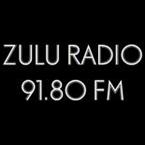 Zulu Radio 918