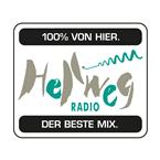 Radio Hellweg Radio - 107.4 FM Soest, Nordrhein-Westfalen Online
