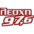 Radio Lesxi 976