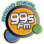 Radio Ideal - 99.5 FM Moca