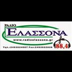 Radio Elassona 884