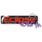 Eclipse FM - 103.5 FM Coro
