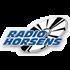 Radio Horsens - 91.1 FM