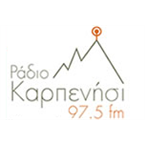 Radio Karpenisi 975