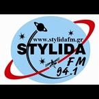 Stylida FM 941