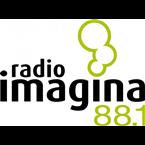 Radio Imagina - 88.1 FM Providencia