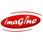 Radio Radio Imagine - 96.2 FM Saint-Esprit Online