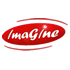 Radio Imagine - 96.2 FM
