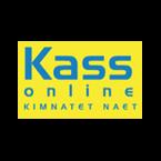 Kass FM 891