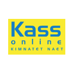 Kass FM - 89.1 FM Nairobi