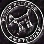 Radio Patapoe FM 883