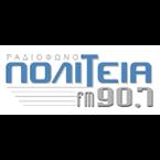 Radio Politia 907