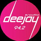 Radio Dee Jay 942