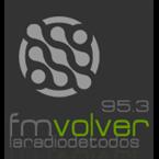 Volver 953 FM