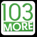 More Radio - 98.2 FM Patras