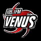 Venus FM 1051