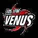 Venus FM - 105.1 FM