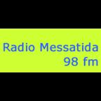 Radio Messatida 980