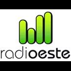 Radioeste - 97.8 FM Torres Vedras