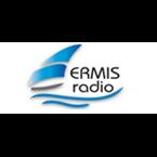 Ermis Radio - 91.8 FM Αθήναι