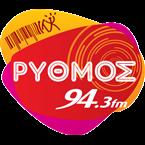 Rythmos FM 943