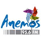 Anemos FM - 95.6 FM Samos